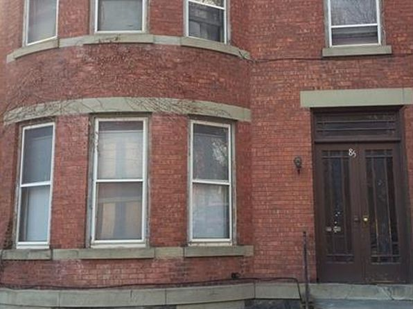 6 bed 3 bath Multi Family at 85 City Ter Newburgh, NY, 12550 is for sale at 170k - 1 of 2