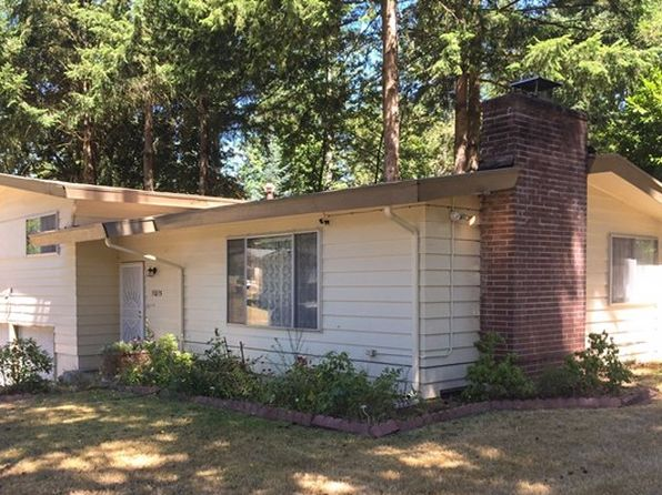 3 bed 2.5 bath Single Family at 11015 102nd Ave SW Lakewood, WA, 98498 is for sale at 219k - 1 of 3
