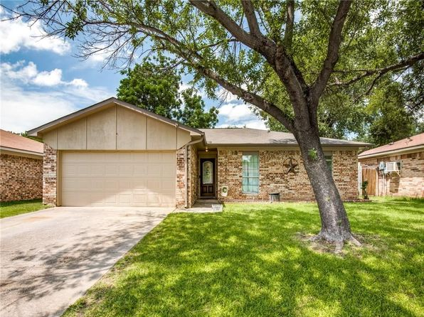 2 Almanzor Ave, Irving, TX 75062 | Zillow