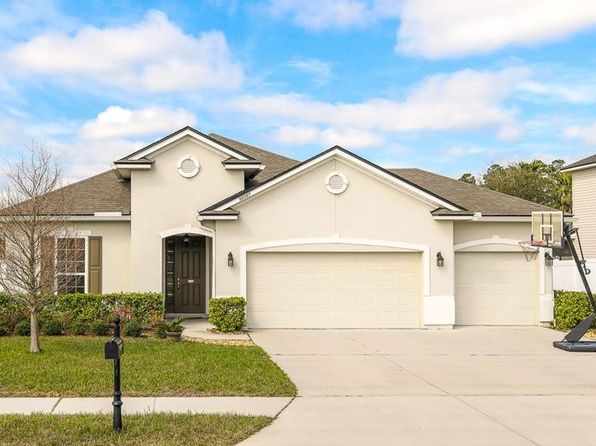 4 bed 3 bath Single Family at 95061 Lilac Dr Fernandina Beach, FL, 32034 is for sale at 260k - 1 of 33