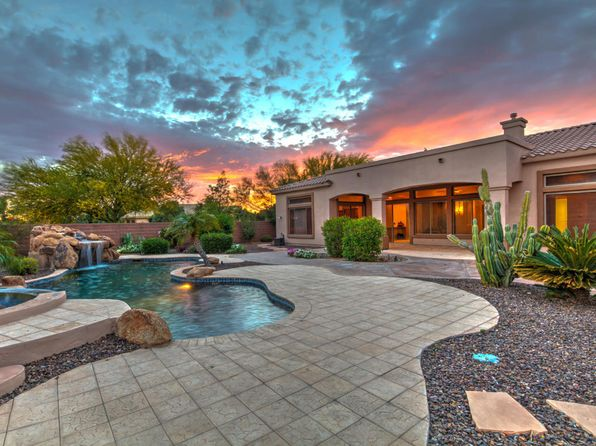 4 bed 2.5 bath Single Family at 6493 S Crestview Ct Gilbert, AZ, 85298 is for sale at 573k - 1 of 98