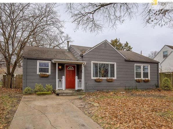 3 bed 1 bath Single Family at 4410 S Lane St Olathe, KS, 66061 is for sale at 130k - 1 of 17