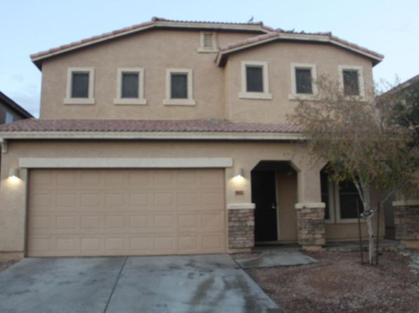 4 bed 3 bath Single Family at 9122 W Vernon Ave Phoenix, AZ, 85037 is for sale at 255k - 1 of 44