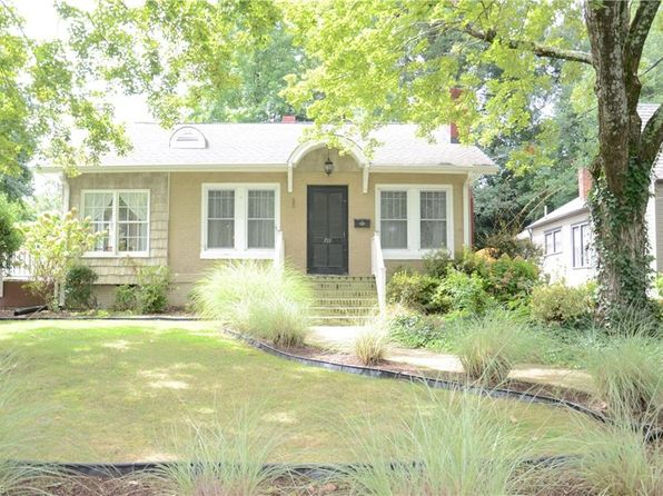 3 bed 2 bath Single Family at 711 W Farriss Ave High Point, NC, 27262 is for sale at 232k - 1 of 25