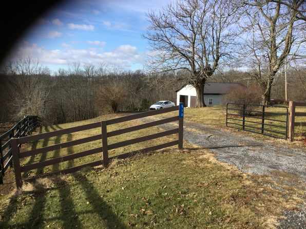 null bed null bath Vacant Land at 510 Falmouth St Williamstown, KY, 41097 is for sale at 45k - 1 of 16