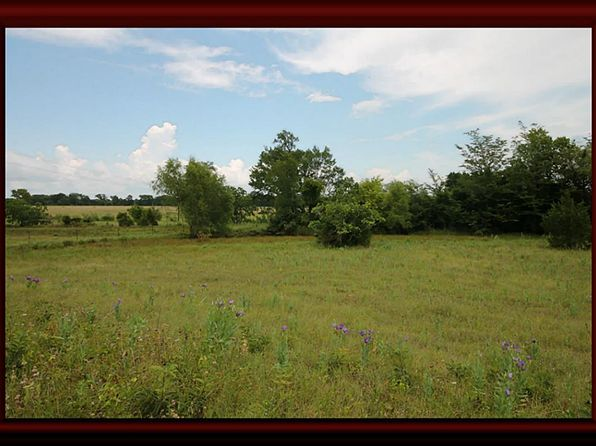 null bed null bath Single Family at 0000 Cr Anderson, TX, 77830 is for sale at 279k - 1 of 16
