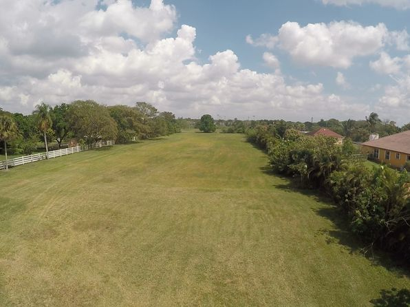 null bed null bath Vacant Land at 5400 SW 130TH AVE SOUTHWEST RANCHES, FL, 33330 is for sale at 380k - 1 of 8