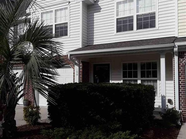 2 bed 3 bath Condo at 194 Pembroke Ln Pawleys Island, SC, 29585 is for sale at 160k - 1 of 14