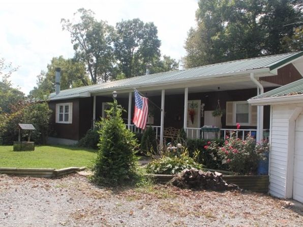 2 bed 1 bath Mobile / Manufactured at 1189 E Purlee Rd Salem, IN, 47167 is for sale at 45k - 1 of 24