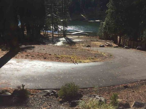 null bed null bath Vacant Land at 326 Peninsula Dr Lake Almanor, CA, 96137 is for sale at 474k - 1 of 6