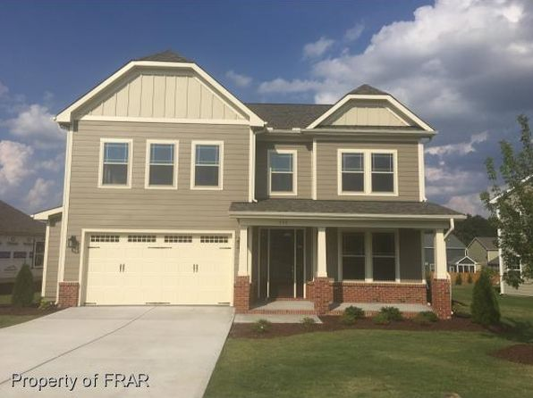 4 bed 3 bath Single Family at 742 Kerr Lake Dr Fuquay Varina, NC, 27526 is for sale at 329k - 1 of 6