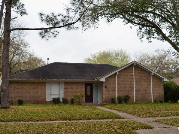Houses For Rent in Missouri City TX - 98 Homes | Zillow