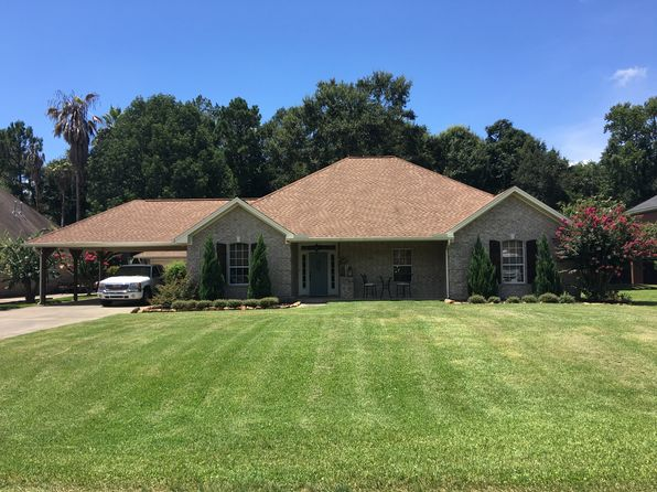 vaulted ceiling lumberton real estate lumberton tx homes for sale zillow