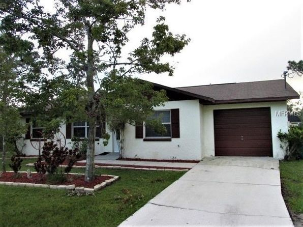 3 bed 2 bath Single Family at 1847 Richardson Dr Saint Cloud, FL, 34771 is for sale at 155k - 1 of 19