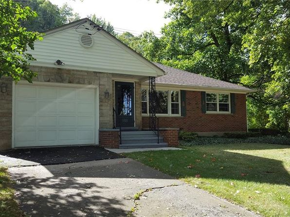 2 bed 1 bath Single Family at 933 Creek Road Ext Lewiston, NY, 14092 is for sale at 150k - 1 of 25