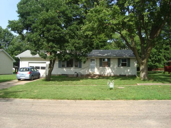 3 bed 2 bath Single Family at 707 Cooley St Blue Rapids, KS, 66411 is for sale at 40k - 1 of 15