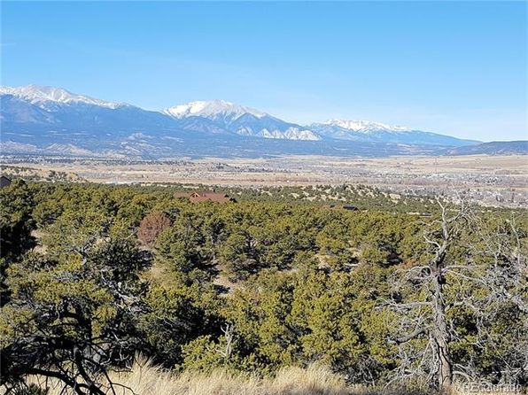 null bed null bath Vacant Land at 6003 Archery Cir Salida, CO, 81201 is for sale at 155k - 1 of 15