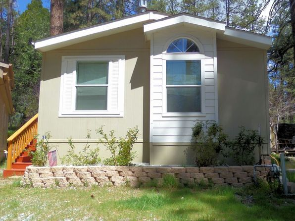 2 bed 1.75 bath Mobile / Manufactured at  Delano Dr Idyllwild, CA, 92549 is for sale at 136k - 1 of 13