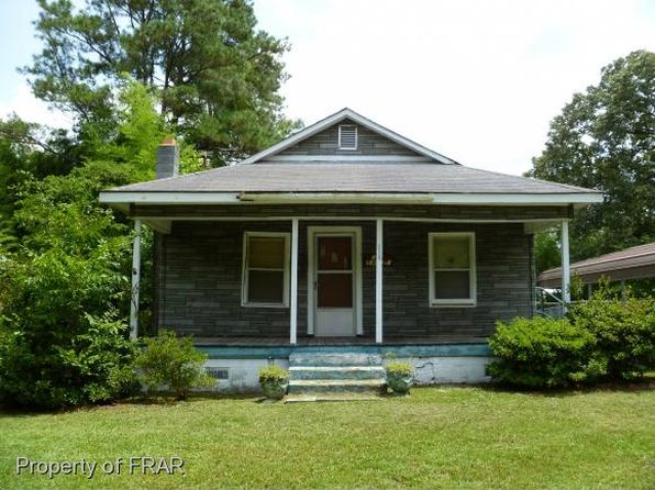 2 bed 1 bath Single Family at 710 Green St Raeford, NC, 28376 is for sale at 24k - 1 of 24