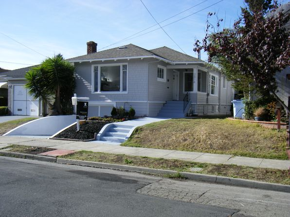 2 bed 2 bath Single Family at 2814 Mathews St Berkeley, CA, 94702 is for sale at 799k - 1 of 10