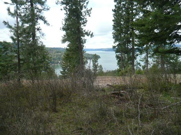 null bed null bath Vacant Land at  nka Edgewater Place Harrison, ID, 83833 is for sale at 75k - 1 of 6