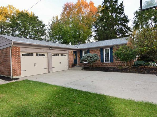 3 bed 2 bath Single Family at 260 Stockton Dr Loveland, OH, 45140 is for sale at 165k - 1 of 15