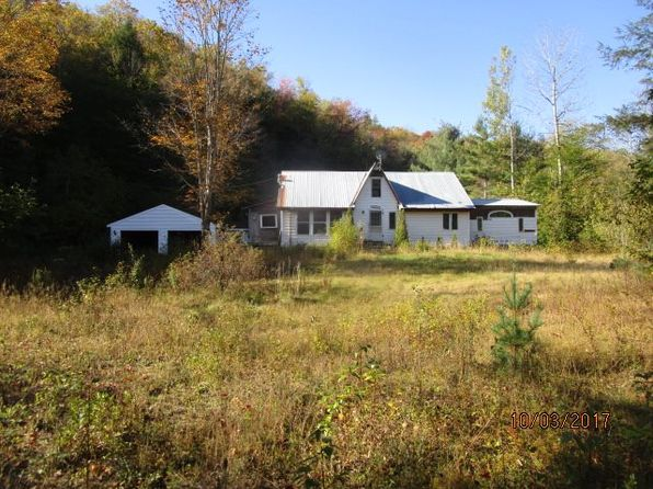 2 bed 1 bath Single Family at 585 Beanville Rd Vershire, VT, 05079 is for sale at 25k - 1 of 3
