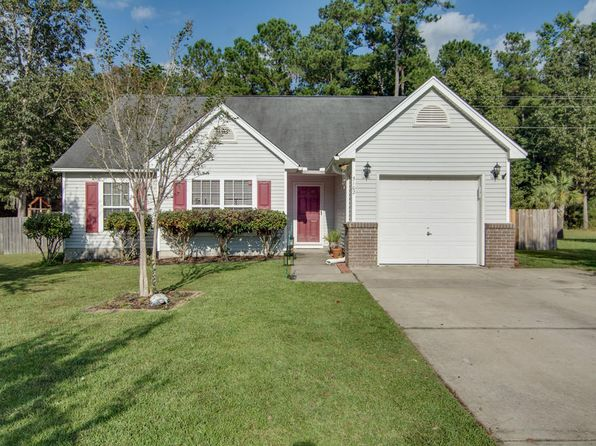3 bed 2 bath Single Family at 5102 Thornton Dr Summerville, SC, 29485 is for sale at 180k - 1 of 20