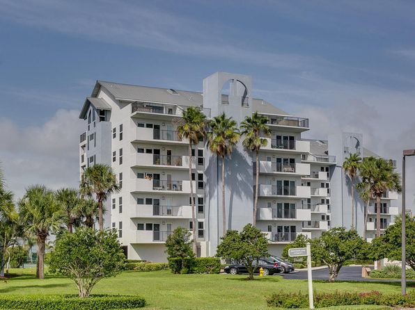 3 bed 2 bath Condo at 215 Ballyshannon St Melbourne Beach, FL, 32951 is for sale at 429k - 1 of 81