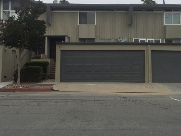 3 bed 2 bath Single Family at 411 Flagship Rd Newport Beach, CA, 92663 is for sale at 675k - google static map