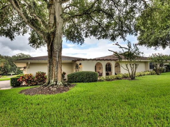 3 bed 2 bath Condo at 100 S Tremain St Mount Dora, FL, 32757 is for sale at 400k - 1 of 25