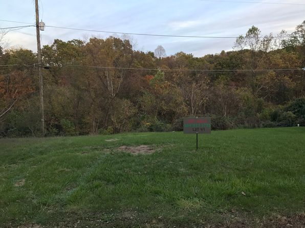 null bed null bath Vacant Land at 49 Idle Acres Huntington, WV, 25701 is for sale at 7k - 1 of 5