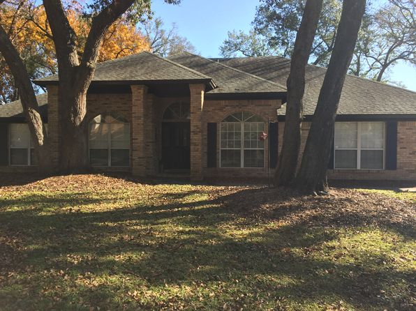 3 bed 2 bath Single Family at 7851 Manor Oaks Ln Jacksonville, FL, 32277 is for sale at 260k - 1 of 11