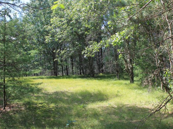null bed null bath Vacant Land at 4TH Avenue Westfield, WI, 53964 is for sale at 230k - 1 of 36
