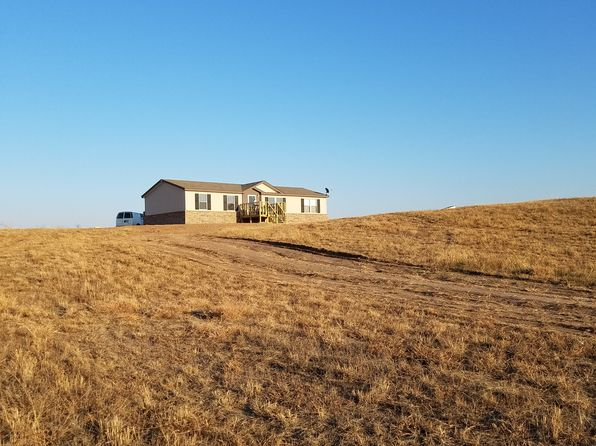 4 bed 2 bath Mobile / Manufactured at 41889 S County Road 197 Woodward, OK, 73801 is for sale at 105k - 1 of 27