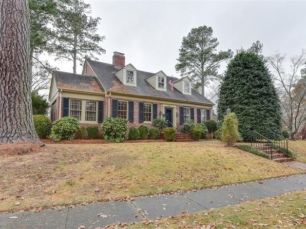 4 bed 4 bath Single Family at 628 W Riverview Dr Suffolk, VA, 23434 is for sale at 334k - 1 of 29