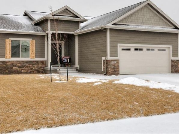 4 bed 4 bath Single Family at 2005 NW Reinhart` Dr Ankeny, IA, 50023 is for sale at 404k - 1 of 24