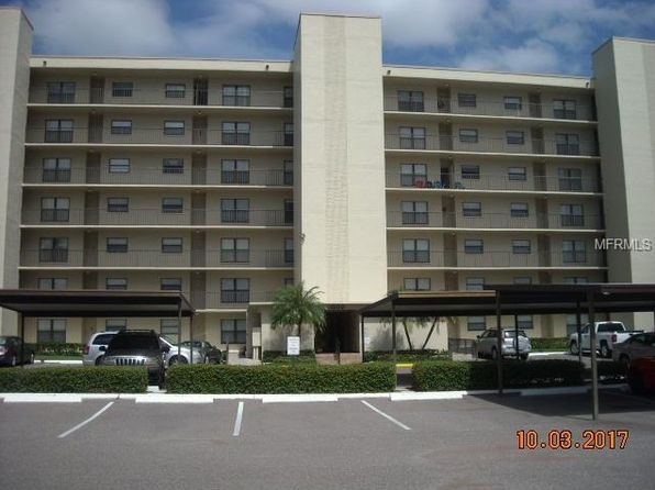 3 bed 2 bath Condo at 1000 Cove Cay Dr Clearwater, FL, 33760 is for sale at 125k - 1 of 17
