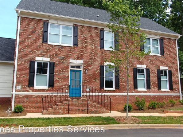 Houses For Rent in Belmont NC - 15 Homes | Zillow