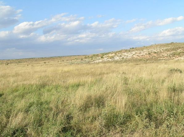 null bed null bath Vacant Land at  Lots On Coffee Pot Ln Ancho, NM, 88301 is for sale at 220k - 1 of 10