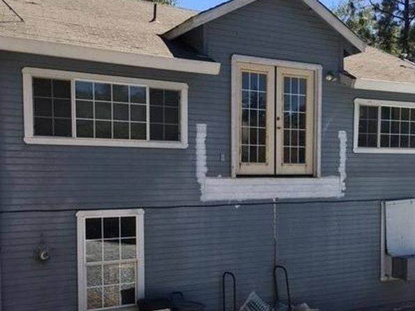 1 bed 2 bath Single Family at 4894 Mineral Way Placerville, CA, 95667 is for sale at 259k - 1 of 19