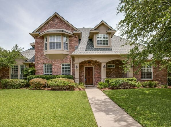 4 bed 4 bath Single Family at 7308 Lavery Dr Plano, TX, 75025 is for sale at 430k - 1 of 23
