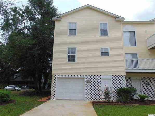 Access to master surfside beach real estate surfside beach sc homes for sale zillow for Zillow garden city sc