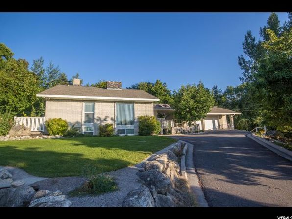5 bed 4 bath Single Family at 168 S 200 E Providence, UT, 84332 is for sale at 400k - 1 of 80
