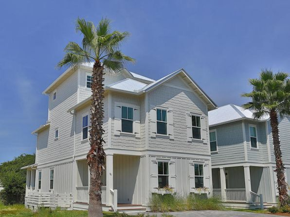 4 bed 5 bath Single Family at 65 Dune Side Ln Santa Rosa Beach, FL, 32459 is for sale at 729k - 1 of 52