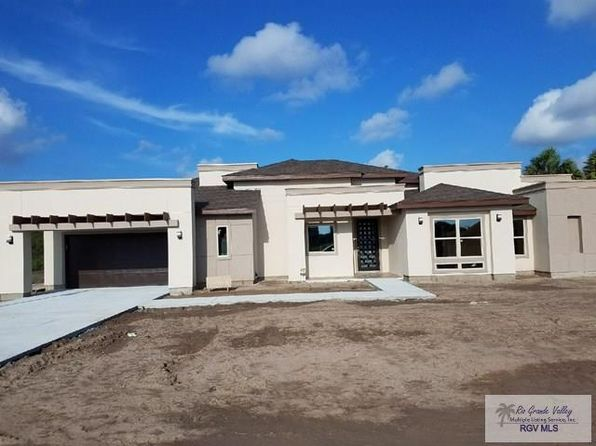4 bed 2 bath Single Family at 5233 Sagebrush Rd Brownsville, TX, 78526 is for sale at 214k - 1 of 10
