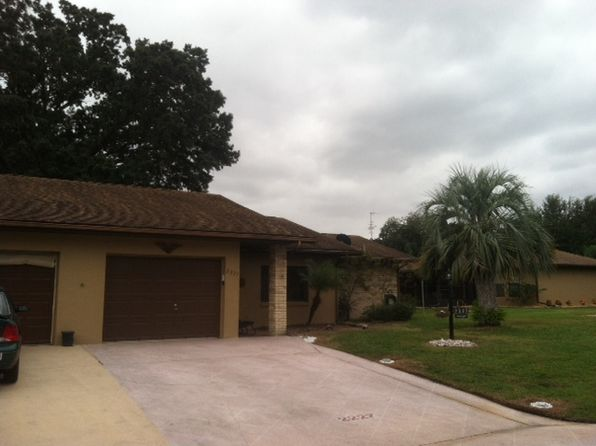 2 bed 2 bath Single Family at 2227 Hidden Creek Cir Sebring, FL, 33870 is for sale at 109k - 1 of 19