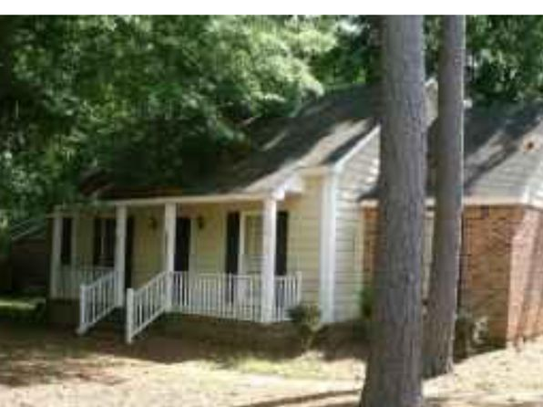 3 bed 2 bath Single Family at 312 Parlock Rd Irmo, SC, 29063 is for sale at 112k - 1 of 12