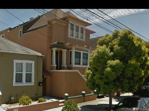 null bed null bath Multi Family at 339 Paris St San Francisco, CA, 94112 is for sale at 1.02m - google static map