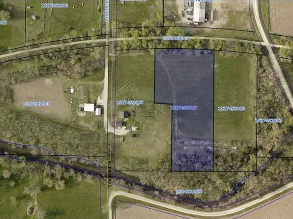 null bed null bath Vacant Land at  Everly Ave Brandon, IA, 52210 is for sale at 15k - 1 of 2